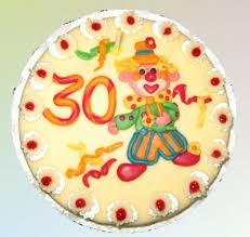 geburtstagssprüche 30 lustig sprüche zum 30 geburtstag geburtstagswünsche zum 30