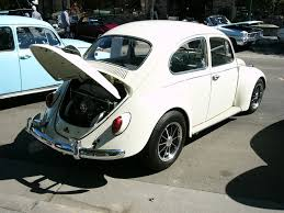 volkswagen beetle 1967 1967 vw beetle sedan by roadtripdog on deviantart