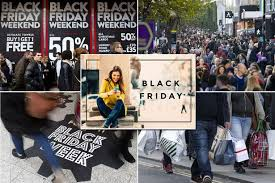 what time is target open for black friday when is black friday 2017 all the best and exclusive deals
