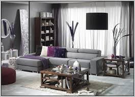 what colors go well with gray paint colors that go well with gray furniture zhis me
