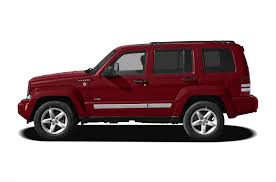 red jeep liberty 2011 jeep liberty price photos reviews u0026 features
