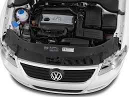 volkswagen sedan 2010 image 2010 volkswagen passat sedan 4 door dsg komfort fwd engine