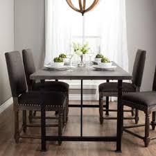 dining room u0026 kitchen tables shop the best deals for nov 2017