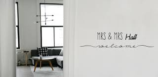 Design Your Own Wall Art Stickers Home Design Ideas - Wall sticker design your own
