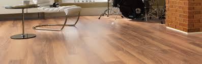 impressive vinyl flooring rates vinyl flooring in chennai vinyl