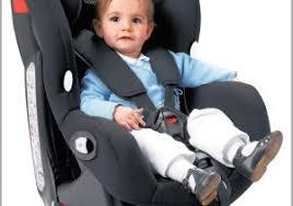 si ge auto b b confort groupe 1 2 3 siege auto bebe groupe 1 636605 siege auto bébé guide et tests sur