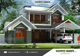 small farmhouse house plans small farmhouse house plans with photos in kerala the philippines