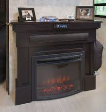 Sales On Electric Fireplaces by Rv Fireplace On Sales Quality Rv Fireplace Supplier