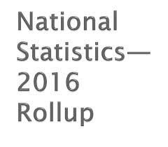 uds mon bureau data system calendar year 2017 reporting
