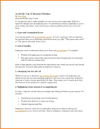 Images Of Good Resumes Resume Format 2016 Best Resume Format 8 Resume Examples Master