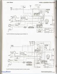 john deere d wiring harness diagram john wiring diagrams
