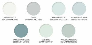 ideas about beach paint colors interior free home designs