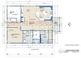 morton buildings floor plans house plan free pole barn plans metal barns with living floor