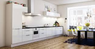 hygena cuisine cuisine polaire idée de décoration hygena