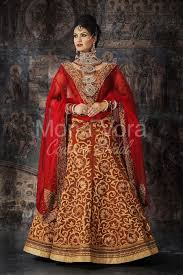 indian wedding dresses for buy indian bridal wear traditional indian wedding dress indian