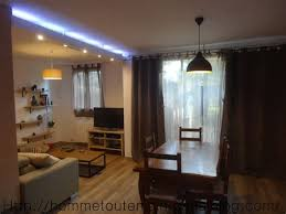 home staging cuisine avant apres home staging cuisine chene free rnover une cuisine comment with