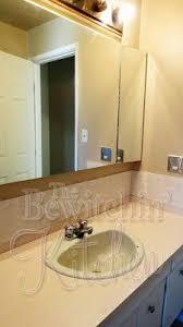 diy bathroom countertop ideas the 25 best diy bathroom countertops ideas on