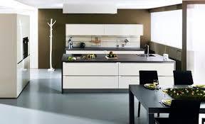 cuisine schmidt monthey cuisine schmidt monthey 100 images schmidt bespoke kitchens