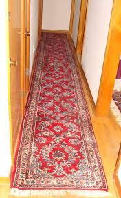 Contemporary Rugs Runners Rug Cute Modern Rugs Red Rugs On Hallway Runner Rug
