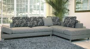 Buying Guide To Get The Right Sofa - Cloth sofas designs
