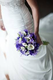 wedding flowers brisbane 16 best wedding bouquets images on marriage bridal