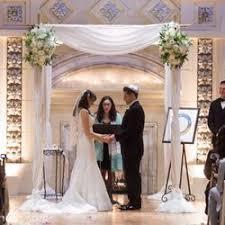 bamboo chuppah miracle chuppah 30 photos 19 reviews wedding planning 639