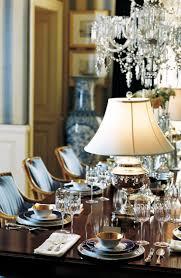 444 best dining rooms images on pinterest formal dining rooms