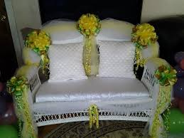 Decorated Baby Shower Chair Baby Shower Loveseat Rentals 132 Stunning Decor With Baby Shower
