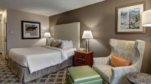2 Bedroom Suite Hotels Washington Dc Hilton Garden Inn Downtown Washington Dc Hotel