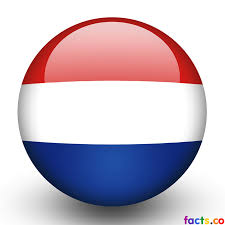 Facts About The Flag Netherlands Flag All About Netherlands Flag Colors Meaning
