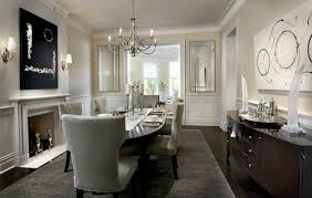 Home Design Firms - stylish interior design firms in chicago h88 on home design styles