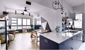 Design In Singapore Best Interior Designers For That Home Of Your - Best interior designed homes
