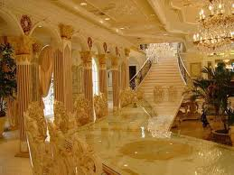 royal home decor royal decor emma ruiz pinterest stairways room ideas and house