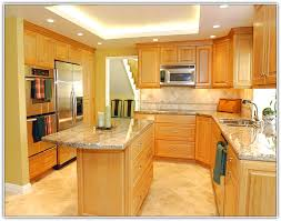 natural maple cabinets with granite kitchen backsplash with natural maple cabinets home design ideas