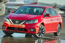 nissan sentra for sale in gauteng rims for nissan sentra rims gallery by grambash 70 west