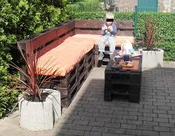 sommerküche selber bauen outdoor kche selber machen fabulous design mode kche selbst bauen