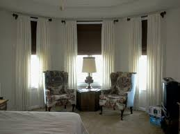Large Window Treatments by Diy Window Treatments For Large Windows Home Intuitive Easy Window