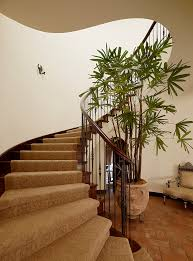 Staircase Spindles Ideas Stair Spindles Staircase Traditional With