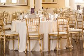 table and chair rentals manteca ca platinum party event rentals event rentals fairfield ca