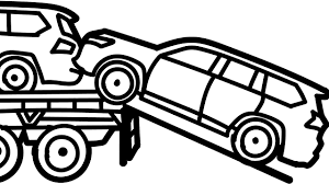 suv cars transportation coloring book coloring pages kids fun art