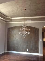 Painting Home Interior Ideas Interior Design Fresh Metallic Silver Interior Paint Style Home