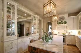 Glass Cabinet Doors For Kitchen Frameless Glass Cabinet Doors Lowes Replacement Kitchen With