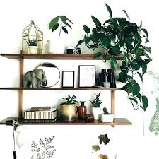 bedroom shelving ideas on the wall bedroom wall shelves bedroom shelving ideas bedroom shelves shelves