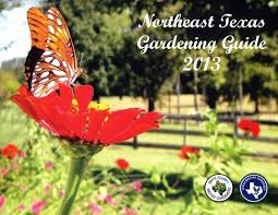 Texas Vegetable Garden Calendar by Gardening Tips For January East Texas Gardening