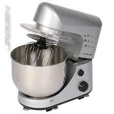 cuisine multifonction leclerc enregistreur disque dur tnt hd collection on ebay