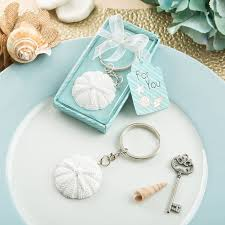 wedding favor keychains 234 best wedding favours uk images on wedding favours