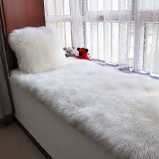 compare prices on faux fur decoration online shopping buy low