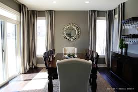 dining room wall colors best dining room wall colors blue and white dining room ideas best