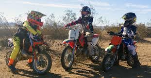 kids motocross racing training wheels mc family motorcycle enduro club