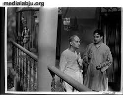 new theaters bengali film and movie archive samples the